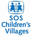 SOS Chilcren's Villages