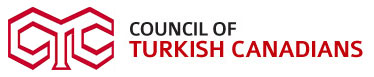 Council of Turkish Canadians – Peace at home, peace on earth